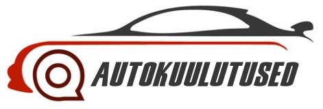 2f20378fa2d Autokuulutused | Uued ja kasutatud autod | Tasuta kuulutamine